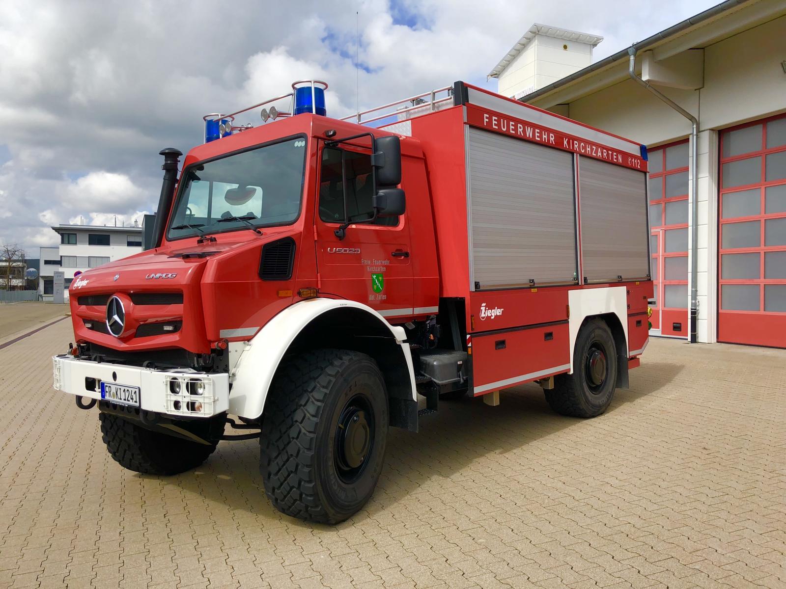 TLF4000